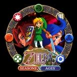 The Legend of Zelda: Oracles